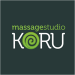 Massagestudio Koru